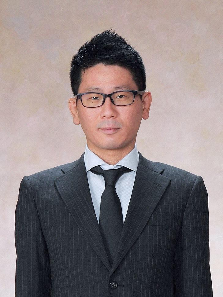 弁護士 横田 将宏